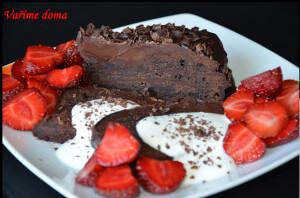 cokoladovy_dort